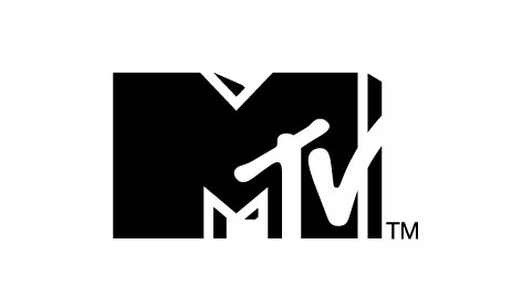 MTV_logo_OFFAIR_small
