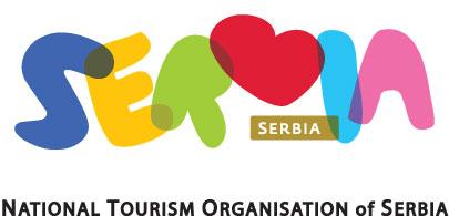 Tourism-Serbialogo_ispis_eng
