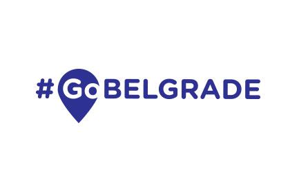go-belgrade