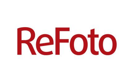 refoto_logo