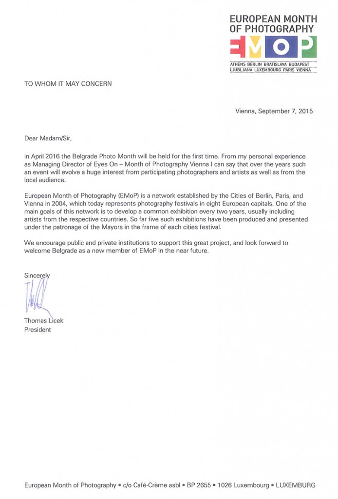 letter-from-emop