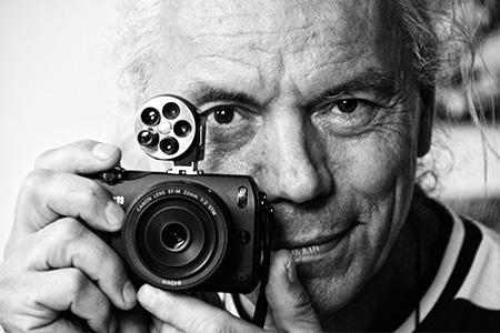 Fotožurnalizam u Srbiji nekada i danas – moj pogled – Imre Szabó