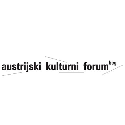 Austrijiski Kulturforum