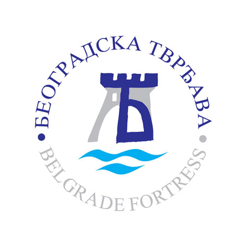 Beogradska tvrdjava