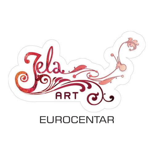 Galerija Eurocentar