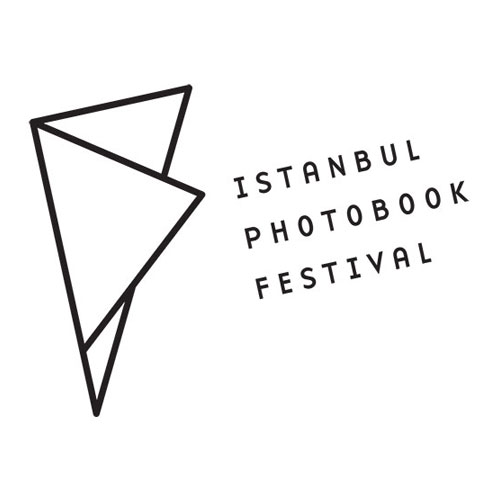 Istanbul Photobook Festival