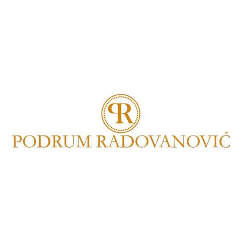 Podrum Radovanović