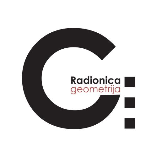 Radionica Geometrija