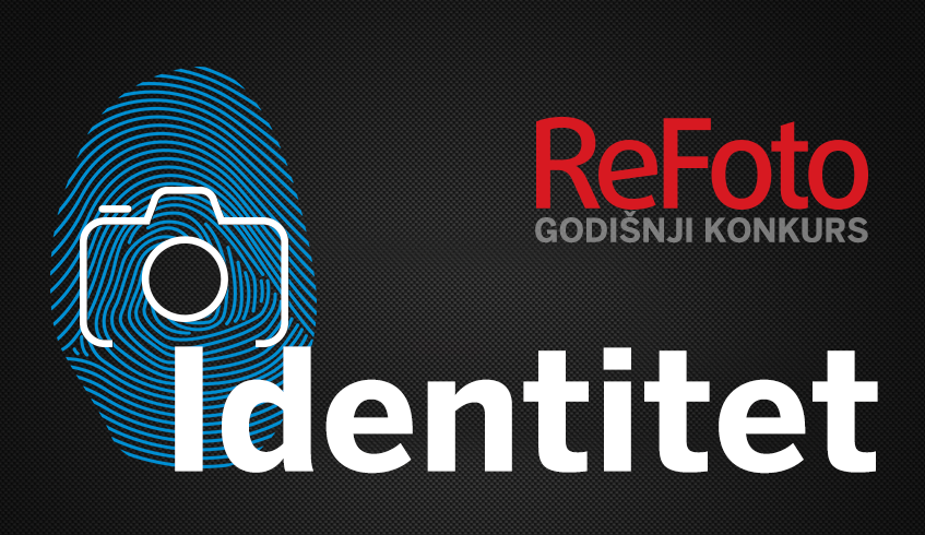 Nikon – Identitet – GROUP EXHIBITION