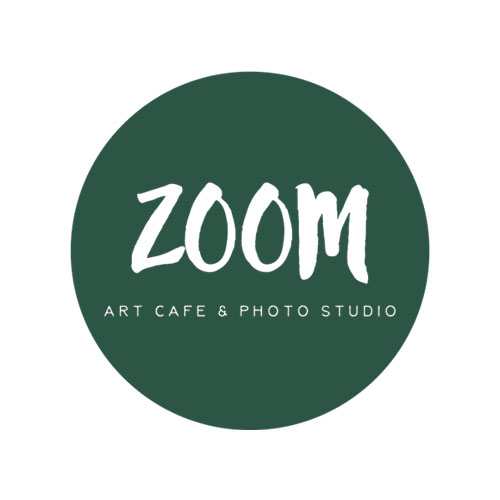 Zoom Art kafe