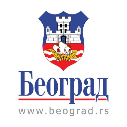 Grad Beograd - Sekretarijat za kulturu