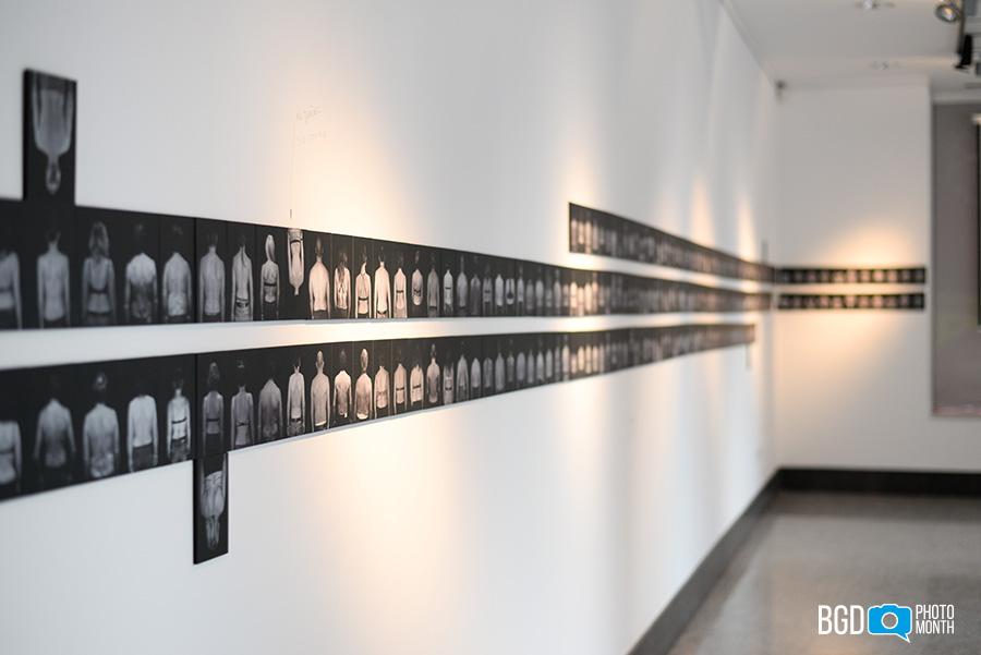 Instituto Cervantes - Revertmini - 1
